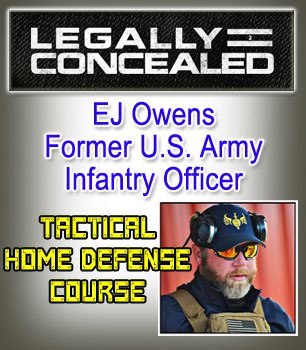 Legally-Concealed-Defense-Course
